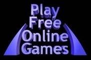 ONLINE GAMES | multionlineinfo | Scoop.it