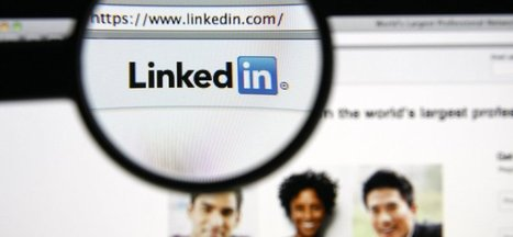 How to Tell Your Professional Story on LinkedIn | Inc | Public Relations & Social Media Insight | Scoop.it