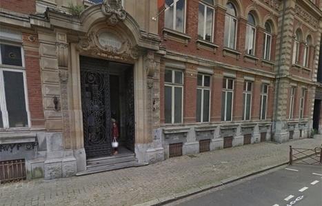 Le premier musée de la presse du monde francophone ouvre ses ... - 20minutes.fr | Média et numérique | Scoop.it