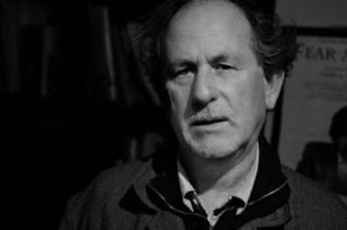 LIAM Ó MUIRTHILE  faoi agallamh ag Ailbhe Ní Ghearbhuig | The Irish Literary Times | Scoop.it