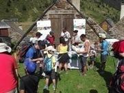 Une fête réussie au Moudang !   Vallée d'Aure - Pyrénées   Scoop.it