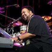 Mort de George Duke virtuose jazz, soul et pop - le Monde   Bruce Springsteen   Scoop.it