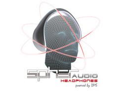 Comment fonctionne l'écoute en binaural | Artists | Scoop.it