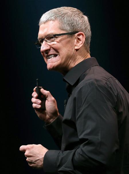 Apple s'excuse pour les «ratés» de l'application Plans. N'est-ce pas déjà trop tard ? | Apple World | Scoop.it