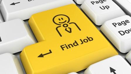 Nuevas Ofertas de Empleo para Formadores en las Redes | Emplé@te 2.0 | Scoop.it