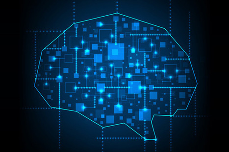 6 Ways The Internet Is Slowly Transforming Our Minds | Unplug | Scoop.it
