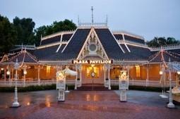 Disneyland restaurants close; new one opens - Around Disney | The OC | Scoop.it