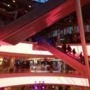 Le magasin n est pas une espèce en voie de disparition ! | Nantes, communication point de vente, expérience magasin, événementiel entreprise, | Scoop.it