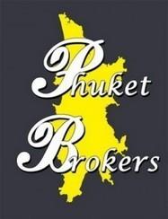 Phuketshare.com-บริษัท เอ็นเม็กซ์ โซลูชั่น จำกัด - Enmexs Solution Co.,Ltd.   KM   Scoop.it