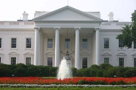 A.A.A. Vendi Casa Bianca, prezzo 319 milioni di dollari | ToxNetLab's Blog | Scoop.it