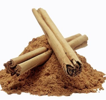 Top Proven Health Benefits Gained from Real Cinnamon | Healthy And Fit | Scoop.it