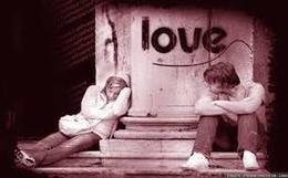 How to overcome love failure | Vashikaran Black Magic India | Scoop.it