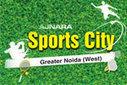 Ajnara Sports City Noida Extension | www.panchsheelgreens2.ind.in | Scoop.it