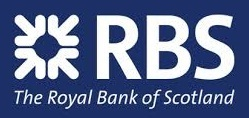 TrustAssured - The managed digital identity service from Royal Bank of Scotland | e-Contracting Toolbox for B2B Global Traders | Scoop.it