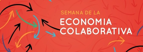 Semana Latino-Americana de Economa Criativa e Colaborativa em Curitiba | Economia Criativa | Scoop.it