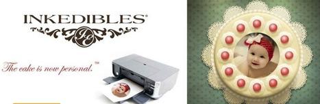 Types Of Inkjet Cartridges In The Printer Business | All Brand Inkjet Cartridges, Toner, Refills, Inks | Scoop.it