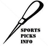 Sports Picks Info - Betting Tips Review | Sports Picks Info | Scoop.it