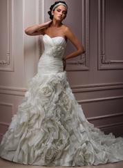Irene Costa Bridal   I DO(ug) Cairns Wedding Newsletter   Scoop.it