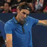 Une victoire et un record | Tennis , actualites et buzz avec fasto-sport.com | Scoop.it