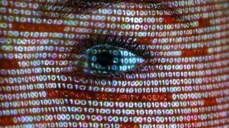 ¿Qué sabe Apple o Samsung de nosotros? Cuando el móvil es tu espía   Activismo en la RED   Scoop.it