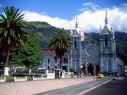 Posee lugares maravillosos como: | Primer Topico | Scoop.it