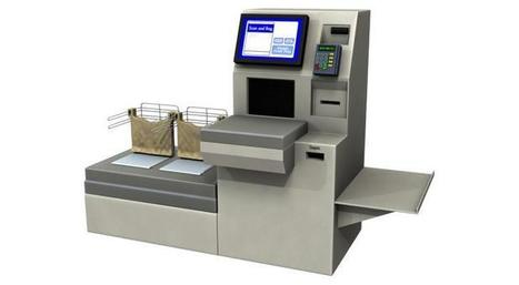 Are Self-Service Machines More Trouble Than They're Worth? | Self-Service and Kiosks by Worldlink | Scoop.it