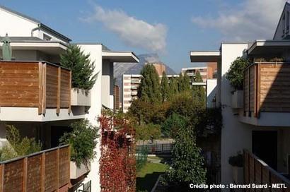 Tout savoir sur le PTZ plus, le prêt à taux zéro pour l'accession à la propriété | IMMOBILIER 2015 | Scoop.it