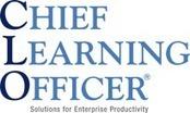 special-report-2013-executive-education   Führungskräfte-Entwicklung   Scoop.it