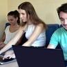 TIC en enseignement