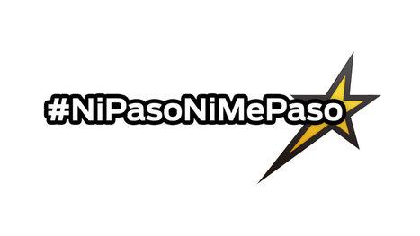 .#NiPasoNimepaso. Por un protocolo antibullying en todos los centros escolares de España   Coaching para Educadores   Scoop.it