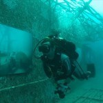 Photography: Underwater Exhibition | Scoop Photography | Scoop.it
