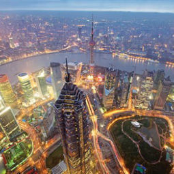E-governance e Cloud computing per le 13 nuove Smart Cities cinesi | Smart City Evolutionary Path | Scoop.it