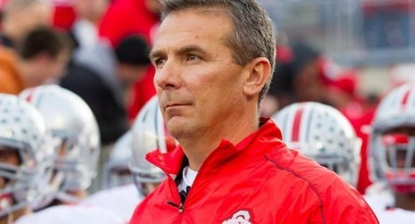 Winning Really is the Only Thing - Eleven Warriors   Ohio State Buckeyes Football   Scoop.it