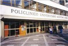 Dal Web - Roma: al Gemelli nuovo reparto di neuropsichiatria infantile - ASCA.it | Disturbi dell'età evolutiva | Scoop.it