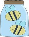 Comment les abeilles font-elles du miel ?   Free Resources For Teachers of  French   Scoop.it