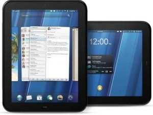 HP TouchPad Review and Giveaway :: Southern Savers – Coupons, Ads & Deals | Technology Integration | Scoop.it