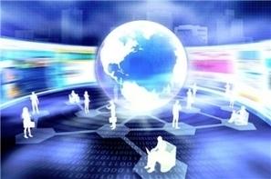 Les intranets s'ouvrent aux YouTube internes et aux murs d'activités | Ecosystème collaboratif et social | Scoop.it