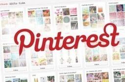 5 conseils pour optimiser vos images sur Pinterest. | Les outils du Web 2.0 | Scoop.it