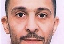 Belgique: chasse à l'homme après l'opération antiterroriste liée aux attentats de Paris | La curation en communication web | Scoop.it