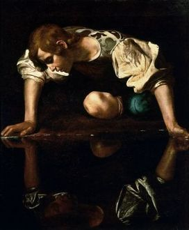 42 Signs that You are a Narcissist   Philosophy history and psychology   Scoop.it