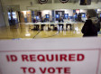 Could Voter Suppression Laws Suppress Republican Votes? | Election by Actual (Not Fictional) People | Scoop.it
