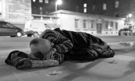 Utah is Ending Homelessness by Giving People Homes | Nouveaux paradigmes | Scoop.it