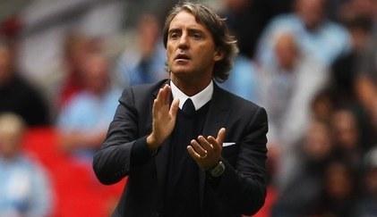 Manchester City di scena al Villa Park - migliori scommesse | Pronostici scommesse sportive | Scoop.it