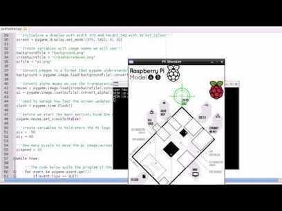 RaspberryPi Tutorials - YouTube | Raspberry Pi | Scoop.it