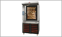 UAE Baking Ovens & Bakery Ovens | Encom.ae | Business | Scoop.it
