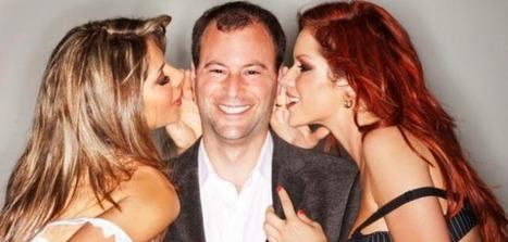 Noel Biderman: el empresario millonario a base de infidelidades | aprender a emprender | Scoop.it