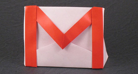 How to Create RSS Feed for any Gmail Label | Time to Learn | Scoop.it