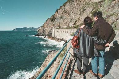 Bando per Pmi dell'impresa turistica - ANSA.it | Giovani e Innovatori | Scoop.it