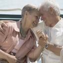 Life Insurance for Seniors over 70: Senior Life Insurance Options - Term Life Insurance Quotes - Lifeline Direct Insurance Services | Term Life for over 70 | Scoop.it