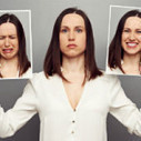 Unfair Advantages of Emotional Computing | Higher Education and more... | Scoop.it
